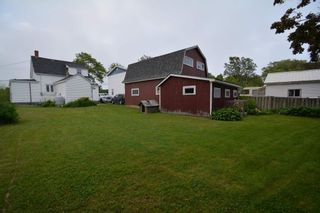 Photo 8: 137 CULLODEN Road in Mount Pleasant: 401-Digby County Residential for sale (Annapolis Valley)  : MLS®# 202116193