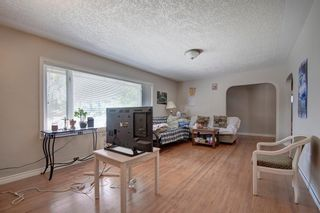 Photo 8: 503 35 Street NW in Calgary: Parkdale Detached for sale : MLS®# A1115340