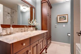 Photo 15: 80 MIDPARK Crescent SE in Calgary: Midnapore Detached for sale : MLS®# C4294208