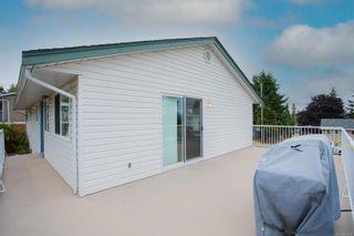 Photo 42: 1660 Bob-o-Link Way in Nanaimo: Na Central Nanaimo House for sale : MLS®# 883884