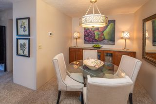 Photo 16: MISSION HILLS Condo for sale : 2 bedrooms : 3939 Eagle St #201 in San Diego