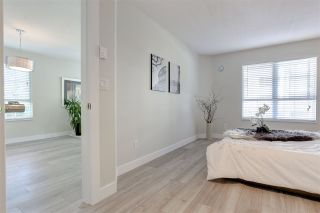 Photo 15: 201 2960 PRINCESS Crescent in Coquitlam: Canyon Springs Condo for sale : MLS®# R2111047