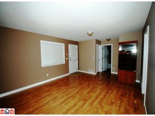 Photo 8: 32621 Stokes Avenue in Mission: House for sale : MLS®# f1014755