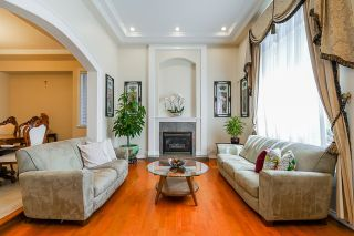 Photo 9: 5841 MCKEE STREET in Burnaby: South Slope House for sale (Burnaby South)  : MLS®# R2598533