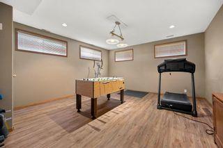 Photo 21: 6217 Douglas Place: Olds Detached for sale : MLS®# A1112696