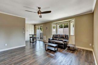 "Photo 6: 7 20799 119 Avenue in Maple Ridge: Southwest Maple Ridge Condo for sale in ""Meadow Ridge Estates"" : MLS®# R2599280"