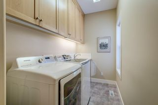 Photo 18: 1 Ravine Drive: Heritage Pointe Semi Detached for sale : MLS®# A1114746