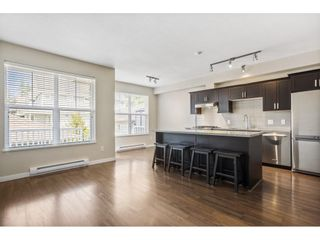 """Photo 8: 1442 MARGUERITE Street in Coquitlam: Burke Mountain Townhouse for sale in """"BELMONT"""" : MLS®# R2608706"""