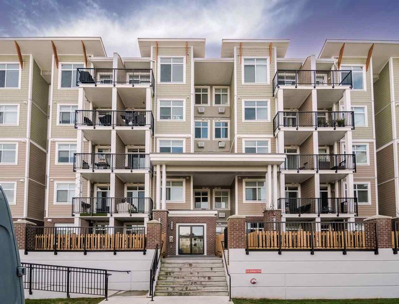 FEATURED LISTING: 209 - 20696 EASTLEIGH Crescent Langley
