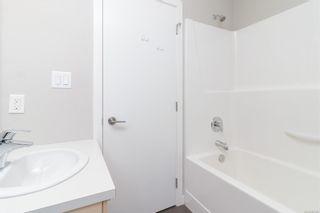 Photo 16: 106 2733 Peatt Rd in Langford: La Langford Proper Row/Townhouse for sale : MLS®# 887495