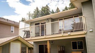 Photo 22: 478 Alpen Way in : Na South Nanaimo House for sale (Nanaimo)  : MLS®# 882514