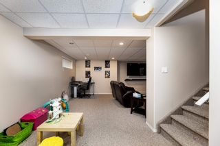 Photo 20: 1918 HAMMOND Place in Edmonton: Zone 58 House for sale : MLS®# E4249122