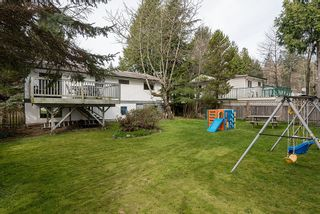 Photo 26: 9164 146A Street in Surrey: Home for sale : MLS®# R2048578