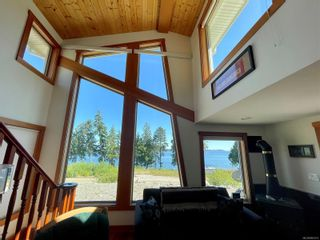 Photo 38: 1154 2nd Ave in : PA Salmon Beach House for sale (Port Alberni)  : MLS®# 883575