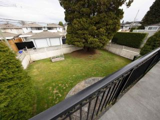 Photo 3: 6930 CANADA Way in Burnaby: Burnaby Lake House for sale (Burnaby South)  : MLS®# R2572259