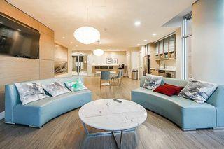 Photo 31: 2101 13303 CENTRAL Avenue in Surrey: Whalley Condo for sale (North Surrey)  : MLS®# R2613547