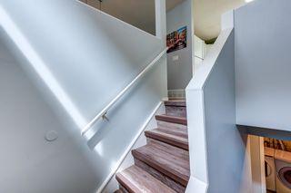 Photo 24: 3613 44 Avenue in Edmonton: Zone 29 House for sale : MLS®# E4246393