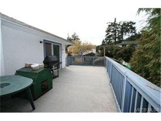 Photo 8:  in VICTORIA: La Glen Lake House for sale (Langford)  : MLS®# 459008