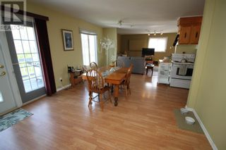 Photo 8: 34 Main Road in Lark Harbour: House for sale : MLS®# 1233352
