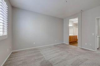 Photo 17: SOUTH ESCONDIDO Condo for sale : 3 bedrooms : 323 Tesoro Glen #109 in Escondido