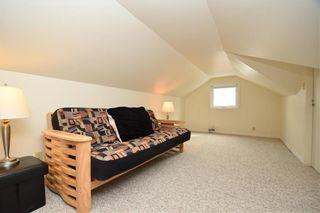 Photo 14: 85 Smithfield Avenue in Winnipeg: West Kildonan Residential for sale (4D)  : MLS®# 202006619