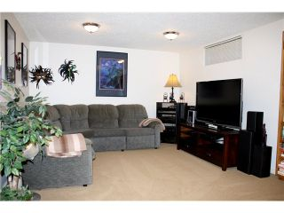 """Photo 8: 7348 ELK VALLEY Place in Vancouver: Champlain Heights Townhouse for sale in """"PARKLANE"""" (Vancouver East)  : MLS®# V911866"""