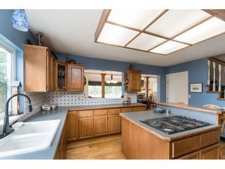 """Photo 22: 3003 208 Street in Langley: Brookswood Langley House for sale in """"Brookswood Fernridge"""" : MLS®# R2557917"""