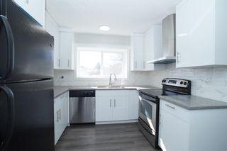 Photo 10: 367 Pinewind Road NE in Calgary: Pineridge Detached for sale : MLS®# A1094790