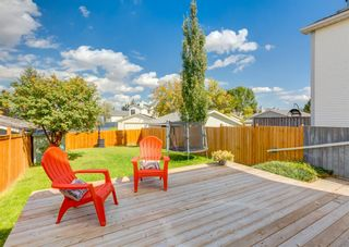 Photo 27: 26 River Rock Way SE in Calgary: Riverbend Detached for sale : MLS®# A1147690