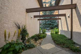 Photo 28: 1004 1997 Sirocco Drive SW in Calgary: Signal Hill Row/Townhouse for sale : MLS®# A1132991