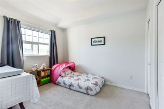 Photo 11: 402 580 TWELFTH STREET in New Westminster: Uptown NW Condo for sale : MLS®# R2551889