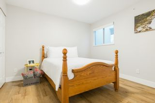 """Photo 25: 302 874 W 6TH Avenue in Vancouver: Fairview VW Condo for sale in """"Fairview"""" (Vancouver West)  : MLS®# R2566345"""