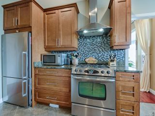 Photo 6: 249 Virginia Dr in CAMPBELL RIVER: CR Willow Point House for sale (Campbell River)  : MLS®# 755517