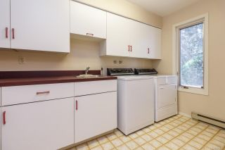 Photo 27: 3954 Arbutus Pl in : SE Ten Mile Point House for sale (Saanich East)  : MLS®# 863176