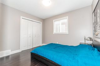 Photo 34: 1436 CHAHLEY Place in Edmonton: Zone 20 House for sale : MLS®# E4245265