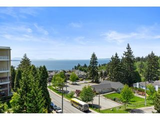 """Photo 29: 602 14824 NORTH BLUFF Road: White Rock Condo for sale in """"BELAIRE"""" (South Surrey White Rock)  : MLS®# R2579605"""