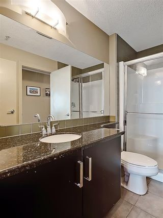 Photo 22: 2004 1410 1 Street SE: Calgary Apartment for sale : MLS®# A1122739