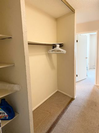 Photo 10: 102 3777 MASSEY Drive in Prince George: Westwood Condo for sale (PG City West (Zone 71))  : MLS®# R2609621