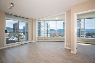 """Photo 2: 2207 58 KEEFER Place in Vancouver: Downtown VW Condo for sale in """"Firenze"""" (Vancouver West)  : MLS®# R2581029"""