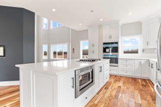 Photo 21: 42011 TWP RD 624: Rural Bonnyville M.D. House for sale : MLS®# E4248611