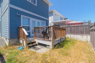 Photo 6: 2956 Trestle Pl in : La Langford Lake House for sale (Langford)  : MLS®# 884876