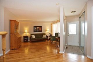 Photo 14: 3073 Country Lane in Whitby: Williamsburg House (2-Storey) for sale : MLS®# E3616748