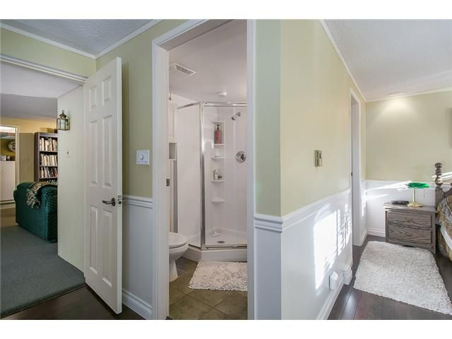 Photo 7: Photos: 756 BLYTHWOOD Drive in North Vancouver: Delbrook House for sale : MLS®# V1046211