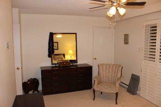 Photo 20: 8 433 May Street in Brock: Beaverton Condo for sale : MLS®# N3089883