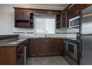 """Photo 9: 15 19977 71 Avenue in Langley: Willoughby Heights Townhouse for sale in """"SANDHILL VILLAGE"""" : MLS®# R2601914"""