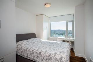 Photo 18: 2006 8031 NUNAVUT Lane in Vancouver: Marpole Condo for sale (Vancouver West)  : MLS®# R2508542