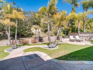 Photo 34: House for sale : 5 bedrooms : 1465 Old Janal Ranch Rd in Chula Vista