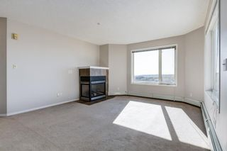 Photo 5: 2202 950 Arbour Lake Road NW in Calgary: Arbour Lake Apartment for sale : MLS®# A1074098