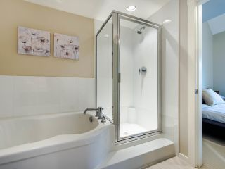 """Photo 29: 3820 WELWYN Street in Vancouver: Victoria VE Condo for sale in """"Stories"""" (Vancouver East)  : MLS®# R2472827"""
