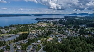 Photo 15: Lot A Ash Rd in : Du Chemainus Land for sale (Duncan)  : MLS®# 878386